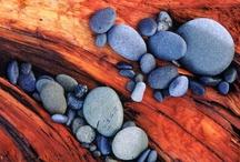 Geology & Rocks / by Urban Shelia