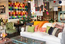 Yarn-y Ideas