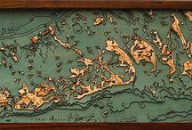 Florida & The Gulf