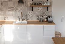 Кухня#170-2