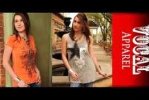 American Made Clothes Made In The USA  / American Made Apparel And Womens Clothing And Accessories!