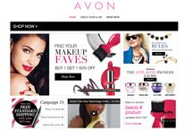 about avon and products / LOOKING FOR INSTANTLY SKIN LOOKING FIRMER COME TO YOUR AVON.COM/GWENDOLYNTANSIL