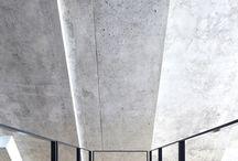 architektur / by Magda Schmid