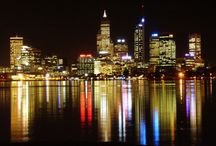 Perth Nightlife Tours with Nightcruiser / Nightcruiser Party Bus Tour have the biggest choice and range of Party and Celebration Tours.
