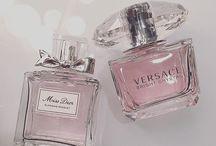 Perfume n´ scents
