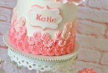 Keti torta