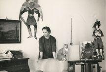 Adina Altara