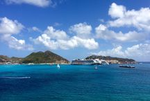 Places: St. Martin / All about Sint Maarten / St.Martin