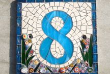 mosaic house nr