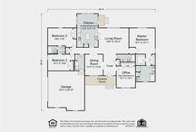 7914486b53d5445a05ebed9e1430525e madison homebuilders (madisonbuilds) on pinterest,Madison Home Builders Floor Plans