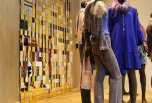 Fashion VM
