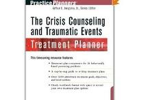 Parenting After Trauma