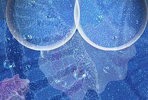 L'eau d'Hydrogène / Les bénéfices de l'eau Kangen proviennent de Hydrogène Moléculaire