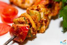 Andhra Style Restaurants In Jp Nagar