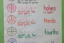 škola - matematika