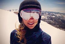 oakley goggles snow