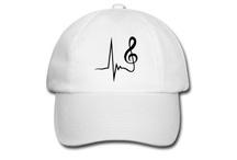 Berretti baseball e cappellini personalizzati