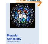 Moravian Genealogy