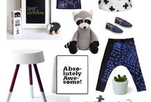 Fun Flatlays & Moodboards / Need some inspiration? See our flatlays and moodboards.