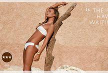 Spray Tan / Custom Sunless Organic Spray Tan