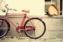 London to Paris on a bike - 2015 challenge