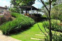 jardins contemporaneos