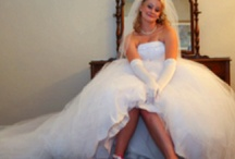 weddings / by Cathy Speight