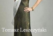 Kamila Wojtulewicz-Miss Classic Beauty Poland 2014, Miss Foto 2014 / Kamila Wojtulewicz - especially Catherine Wojtulewicz it is Miss Foto Classic Beauty Poland 2014, Miss Classic Beauty Poland 2014 - photos rewind