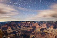 Arizona/Cali/AF / by Michelle Simpson