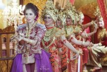 vienna gallery-indonesia / one stop wedding services in jakarta , indonesia