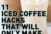 coffe resep