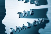 2014 Debut books that look awesome