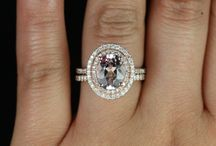 Rings and Things / Loyes Diamonds is Irelands finest appointment only engagement ring specialist. Here is a selection of their rings and other related fun stuff.