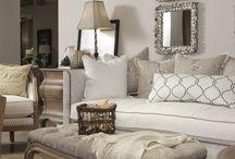 Home design / Holme design *** interior design***