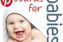 Babies, Babies, Babies!!!