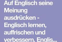 homeschool language