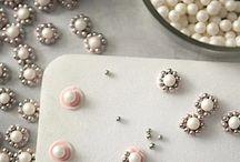 flori si bijuterii