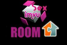 IMVU black market download mesh files room sofa bed poses imvu trigger 3somes bathroom