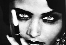 Amy´s Classics / Paolo Roversi, Herb Ritts, Steven Meisel +