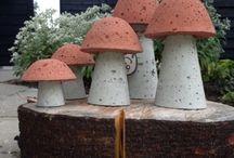 Cement / #beton#craft#diy#cement