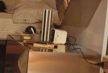 Camera da letto / I mobili per la vostra camera da letto che potete acquistare da Archidea