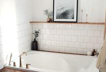 F bath