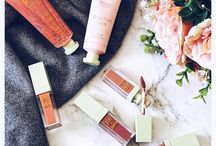 Beauty Blog posts Iv enjoyed / beauty posts i have enjoyed from other bloggers