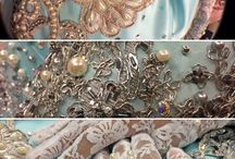 Anniesa Hasibuan and her amazing works