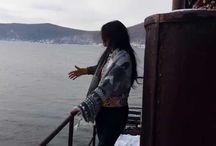 Наши лидеры на Байкале!!!http://irinagor71.tdar.su
