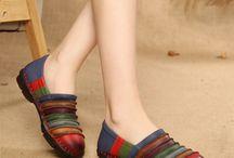 ρουχα-παπουτσια