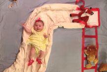 Babies photograph