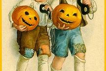 Halloween / Neomezeně stahuj. Pull off.