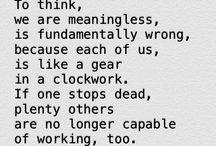 << self written >>