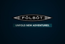 Current Adventures / What's going on today with the Folbot business.